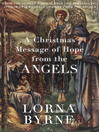 A Christmas Message of Hope from the Angels (eBook): A short ebook collection of inspirational writing for the festive period