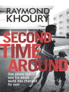 Second Time Around (eBook)