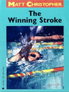The Winning Stroke (eBook)