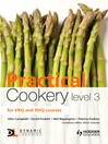 Practical Cookery Level 3 (eBook)