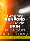The Heart of the Comet (eBook)