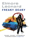 Freaky Deaky (eBook)