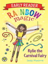 Kylie the Carnival Fairy (eBook)