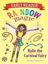 Kylie the Carnival Fairy (eBook)
