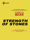 Strength of Stones (eBook)