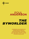 The Byworlder (eBook)