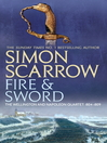 Fire and Sword (eBook): Revolution Series, Book 3