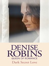 Dark Secret Love (eBook)