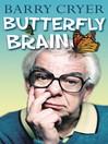 Butterfly Brain (eBook)