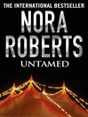 Untamed (eBook)