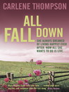 All Fall Down (eBook)