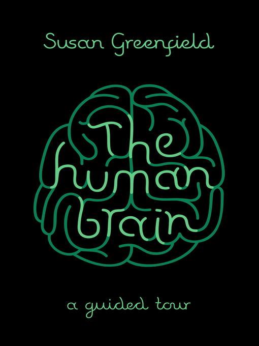 The Human Brain (eBook)