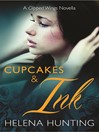 Cupcakes and Ink (eBook)
