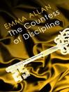 The Countess of Discipline (eBook)