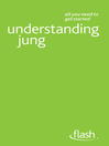 Understanding Jung (eBook)