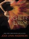 Tiger Lily (eBook)