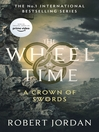 A Crown of Swords (eBook): Wheel of Time Series, Book 7