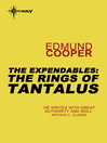 The Rings of Tantalus (eBook): The Expendables Series, Book 2