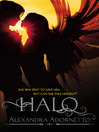 Halo (eBook): Halo Trilogy, Book 1
