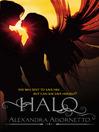 Halo (eBook): Halo Trilogy, Book 1