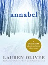 Annabel (eBook): Delirium Series, Book 0.5