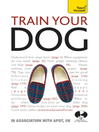 Train Your Dog (eBook)