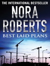 Best Laid Plans (eBook): Loving Jack Series, Book 2
