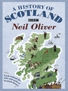 A History Of Scotland (eBook)