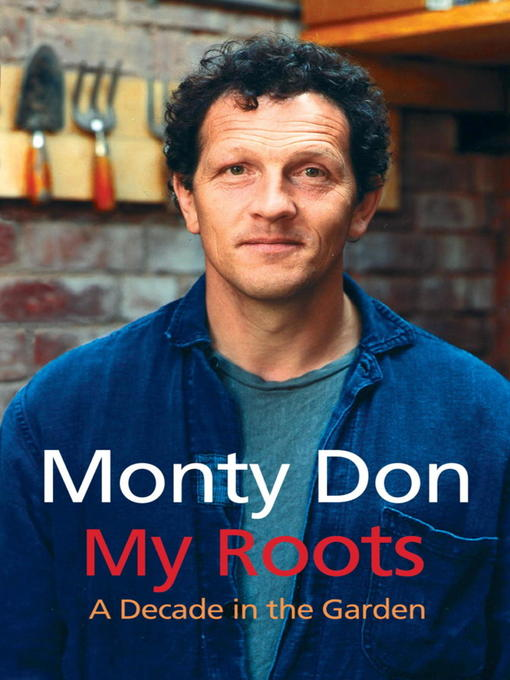 My Roots (eBook)
