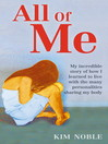 All of Me (eBook)
