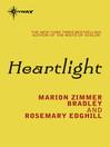 Heartlight (eBook): Witchlight Book 4