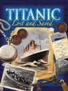 Titanic Lost and Saved (eBook)