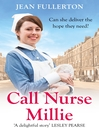 Call Nurse Millie (eBook)