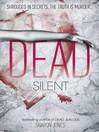 Dead Silent (eBook)