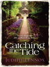 Catching the Tide (eBook)