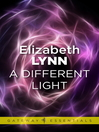 A Different Light (eBook)