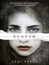 Slated (eBook): Slated Series, Book 1