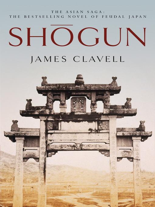 Shogun (eBook)