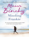 Minding Frankie (eBook)