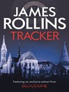 Tracker (eBook)