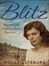 Blitz! (eBook)