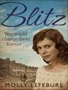 Blitz (eBook)
