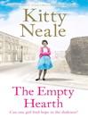 The Empty Hearth (eBook)