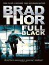 Full Black (eBook): Scot Harvath Series, Book 10