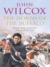 The Horns of the Buffalo (eBook): Simon Fonthill Series, Book 1