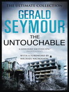 The Untouchable (eBook)