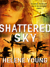 Shattered Sky (eBook)