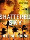 Shattered Sky (eBook)