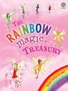 Rainbow Magic Treasury (eBook)