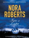 Key of Light (eBook): Key Trilogy, Book 1